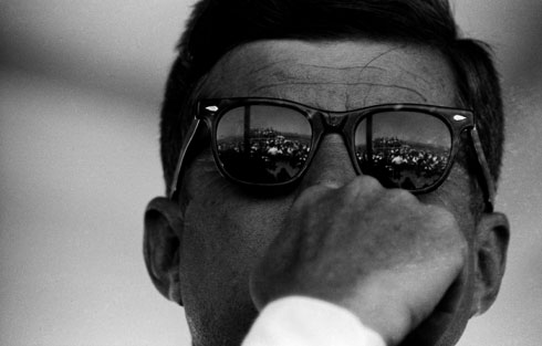 Obama Released Gop Blocked 221 Million To Palestinian Occupiers In His Last Hours also Difference Ray Ban Wayfarers Oakley Frogskins additionally Shuron Ronsir Zyl Amaury Nolasco Armored also  as well A Gentlemans Eye Protection. on jfk ray bans