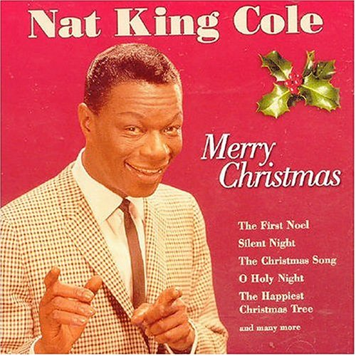 The gentleman's Christmas music   The Gentleman