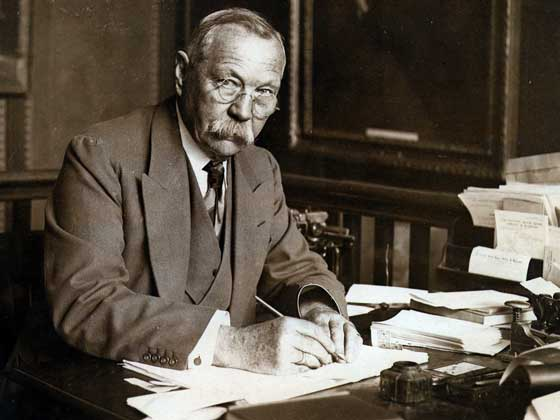 written by sir arthur conan doyle essay Read this essay on sir arthur conan doyle come browse our large digital warehouse of free sample essays get the knowledge you need in order to pass your.