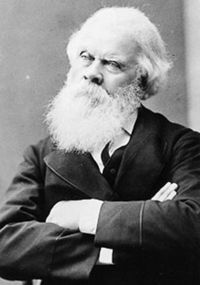 henry parkes Sir henry parkes is a leader and writer who were known as father of australian federation get details henry parkes birth, death, awards, education, honors and more info.